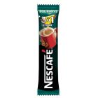Nescafe 3 ü 1 Arada Extra 17 gr