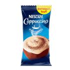 Nescafe Cappuccino Şekersiz 10,5 gr