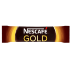 Nescafe Gold Stick 2 gr