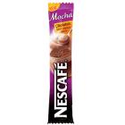 Nescafe Mocha 17,9 gr
