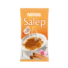 Nestle Nescafe Toz Salep 17 gr