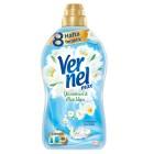 Vernel Max Taze Lale Yumuşatıcı 1440 ml