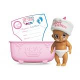 Baby Secrets 2.Seri Süpriz Figür 77582