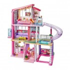 Barbie Rüya Evi -Yeni FHY73