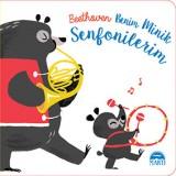 Beethoven - Benim Minik Senfonilerim