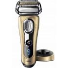 Braun 9 Serisi 9299s Gold Edition Tıraş Makinası