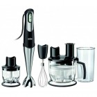 Braun MQ785 Patisserie Plus Blender Seti