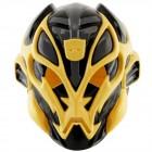 Bumble Bee Çocuk Maske 35360