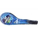 Can Oyuncak Badminton Raket cn-70