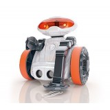 Clementoni My Robot 64949