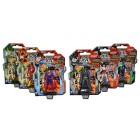 DC Comics Justice League 7.5cm Mini Figür FGZ00000