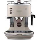 Delonghi ECOV311.BG Icona Vintage Espresso ve Cappuccino Makinesi