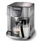 Delonghi ESAM 4500 Tam Otomatik Cappuccino ve Caffe Latte Makinesi