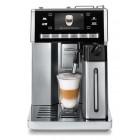 Delonghi ESAM6900.M PrimaDonna Exclusive Tam Otomatik Kahve Makinesi
