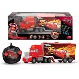 Disney Cars 3 Turbo Mack Truck Uzaktan Kumandalı Araba 46cm 25038