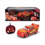 Disney Cars 3 Ultimate Şimşek McQueen Uzaktan Kumandalı Araba 26cm