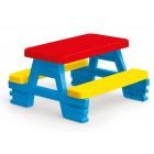 Dolu Piknik Masası 3008