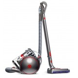 Dyson Cinetic Big Ball Animal Pro 2 700 W Toz Torbasız Süpürge
