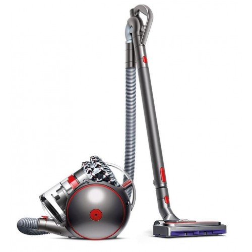 Dyson Cinetic Big Ball Animal Pro 2 Süpürge (İthalatçı Garantili)