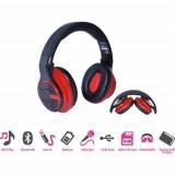 Goldmaster HP-199 Bluetooth Kulaklık