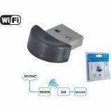 Goldmaster Nano Wi-11 Usb Wi-Fi Adaptör