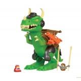 Grossery Gang Dino Oyun Seti GGA50010