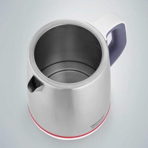 Homend Royaltea 1716 Konuşan Çay Makinesi