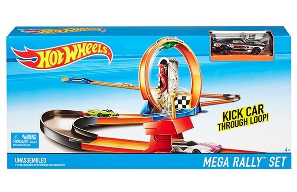 Hot wheels setleri fiyatları