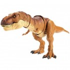 Jurassic World Güçlü T-Rex FMY70
