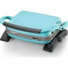 Korkmaz A 329-19 Tostkolik Tost Makinası (Mavi)