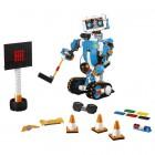 Lego Boost Yaratıcı Alet Çantası 17101