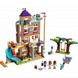 Lego Friends Friendship House 41340