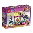 Lego Friends Olivias Bedroom 41329