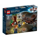 Lego Harry Potter Aragog´un İni 75950