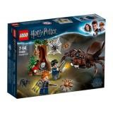 Lego Harry Potter Aragog´un İni 75950