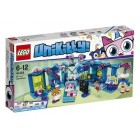Lego Unikitty Dr. Fox'un Laboratuvarı 41454