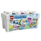 Lego Unikitty Krallığı Yaratıcı Eğlence Kutusu 41455