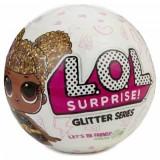 LOL Simli Bebekler 7 Katlı Sürpriz Paket - LLU18000