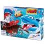 Maisto Fresh Metal Shark Jump Oyun Seti 11061