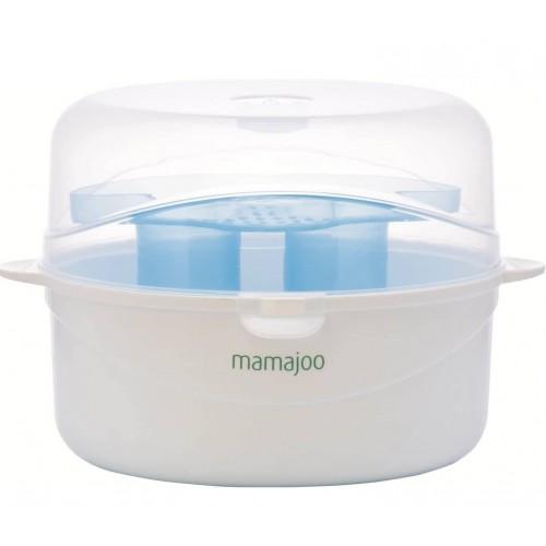Mamajoo Mikrodalga Sterilizörü MMJ1752