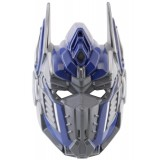 Optimus Prime Çocuk Maske 35361