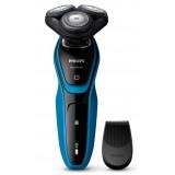 Philips 5000 Serisi S5050/06 Islak Kuru Şarjlı Tıraş Makinesı