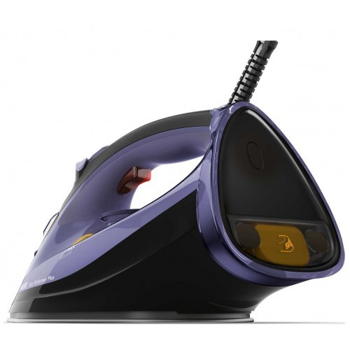 Philips Azur Performer Plus GC4525/30 2600 W Buharlı Ütü