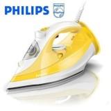 Philips GC3801/60 2400W Azur Steamglide Tabanlı Buharlı Ütü