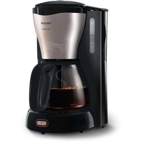 Philips HD7566/20 Cafe Gaia Filtre Kahve Makinası