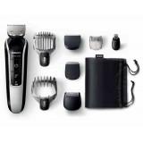 Philips QG3371/16 Erkek Bakım Kiti Saç Sakal Traş Makinesı