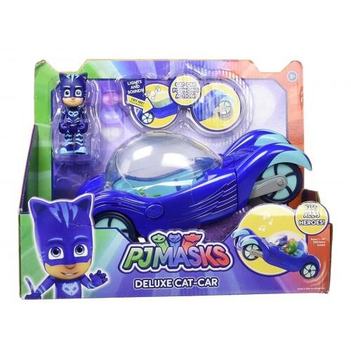 Pija Maskeliler Delüks Araçlar 24620