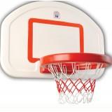 Pilsan Profesyonel Basket Seti Askılı 03-389
