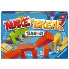 Ravensburger Make'n Break Junior 214341