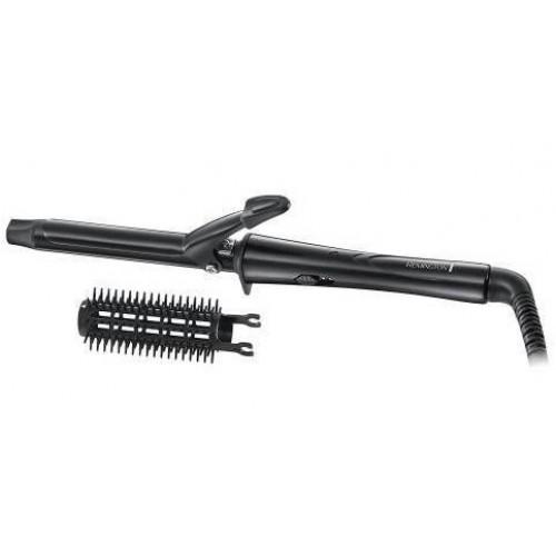 Remington CI1019 19mm Seramik Saç Maşası